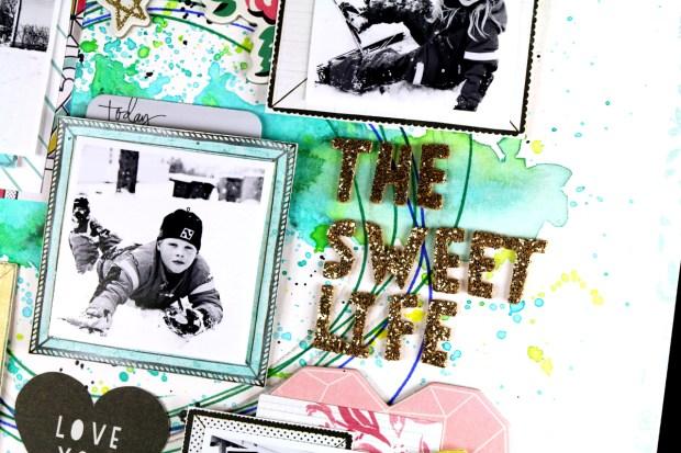 the sweet life - christin gronnslett detail 01