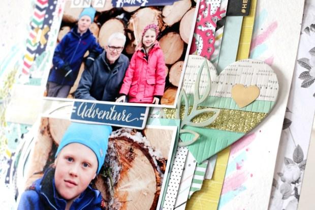 Christin Gronnslett - Family Adventure - Hip Kit Club03