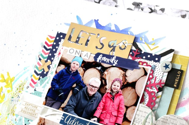 Christin Gronnslett - Family Adventure - Hip Kit Club05