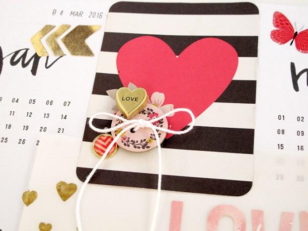 KimWatson+LOVE+HKC04