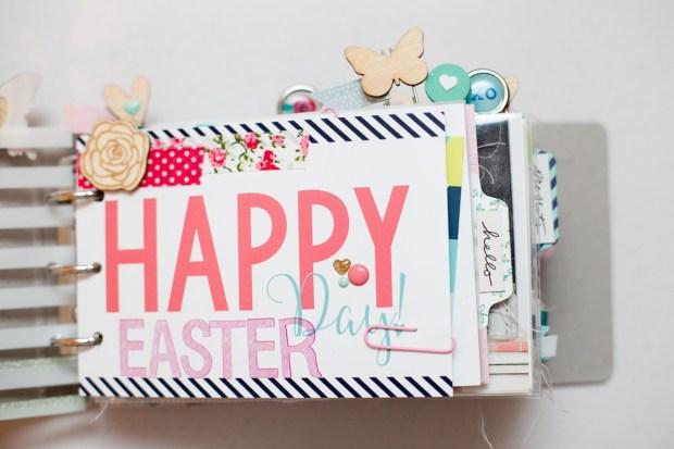 06-HKC-Easter-Mini