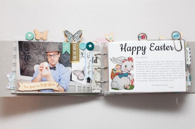 16-HKC-Easter-Mini