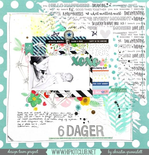 christin gronnslett hipkit april 30th blog 001.jpg
