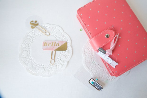 clips-and-bookmark