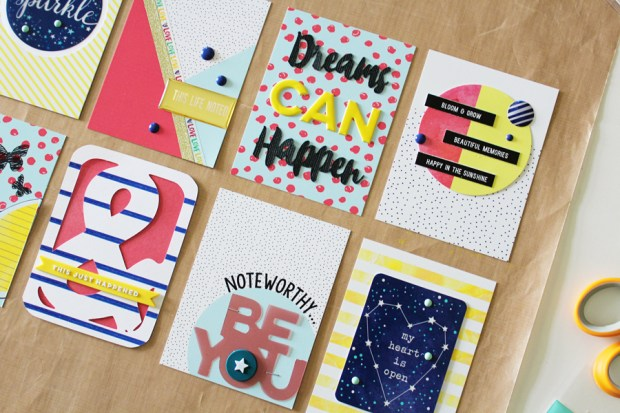 PLcards12
