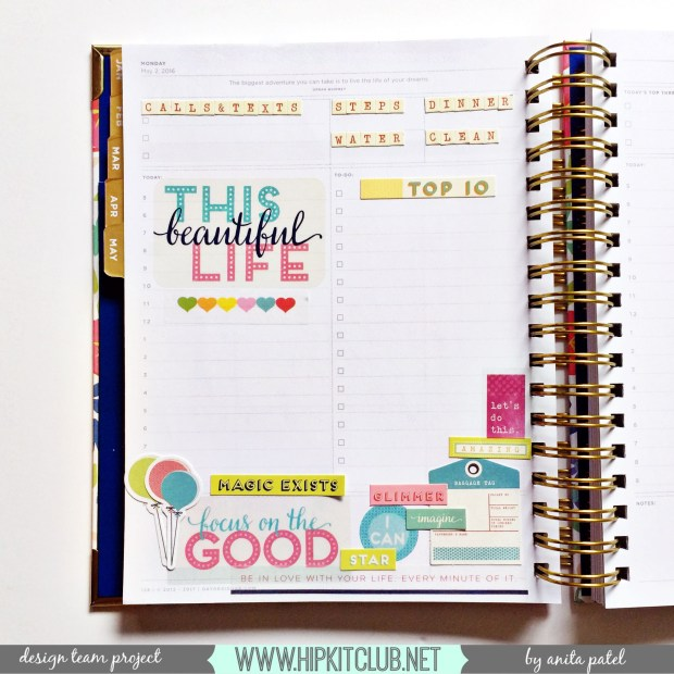 5-3 HKC Blog Planner Spread