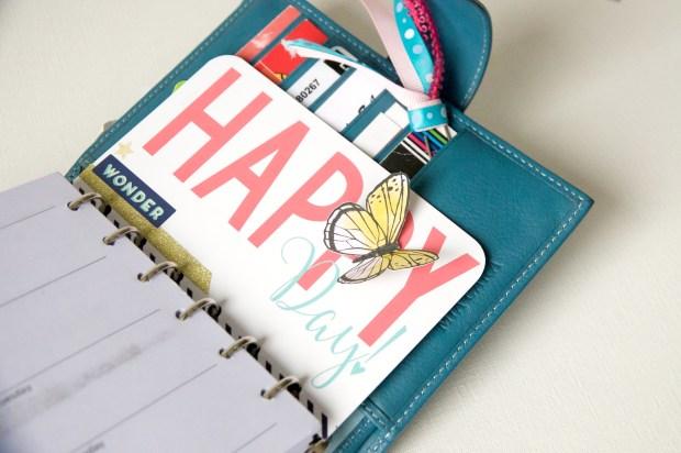 butterfly-dashboard