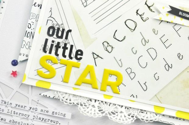 ourlittlestar-3