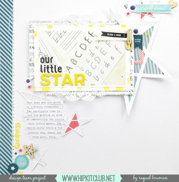 ourlittlestar-logo