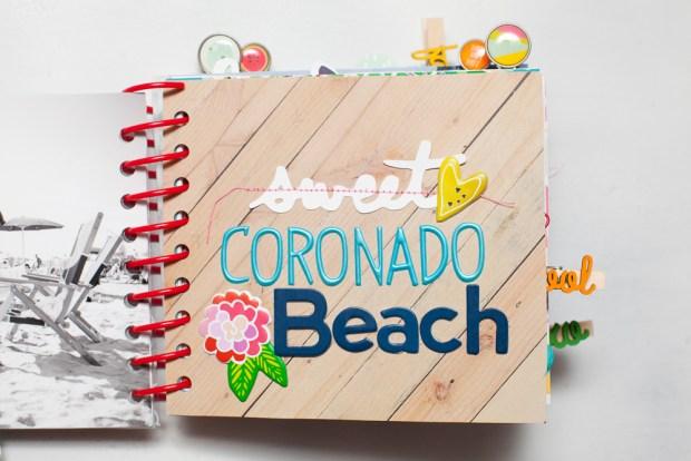 05-HKC-Coronado-Mini-Album