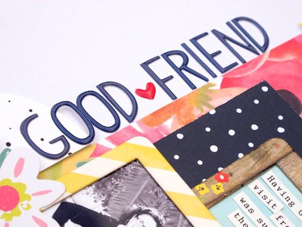 KimWatson+Good Friend+HKC05