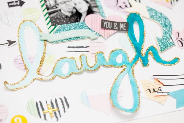 03-HKC-Laugh-Layout-2016-07-16