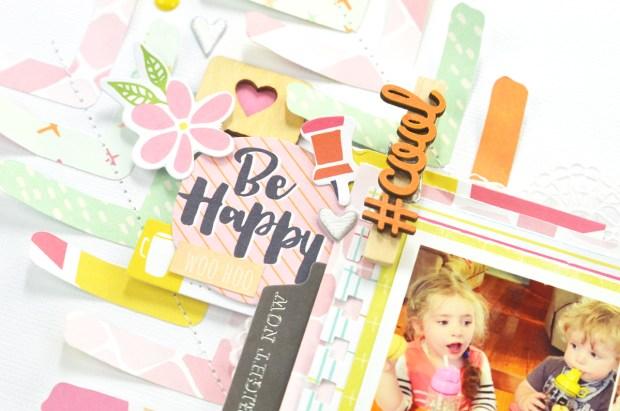 happinesstogether-1
