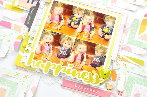 happinesstogether-6