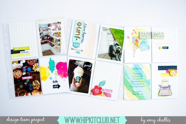 hkc july pl for blog