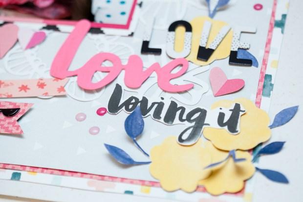 03-HKC-Love-Love-Loving-It-2016-08-27