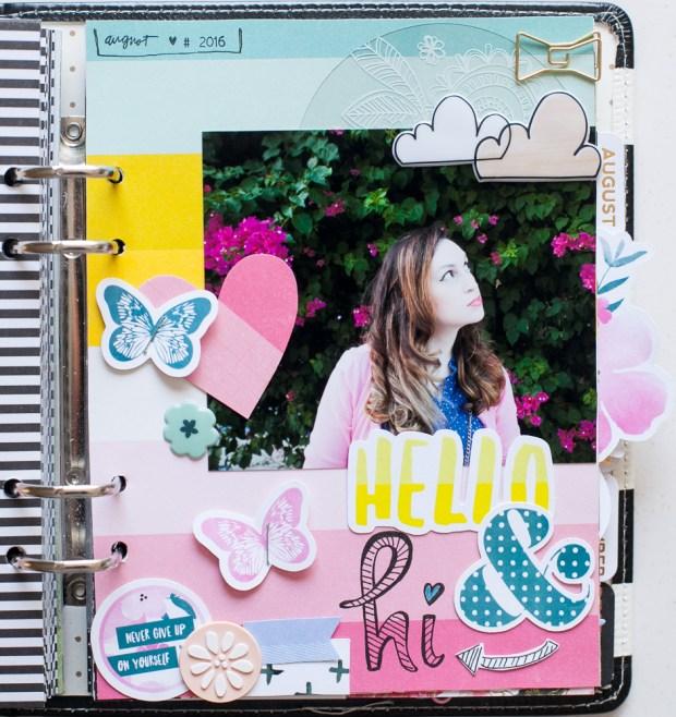 07-HKC-August-Planner-2016-08-013