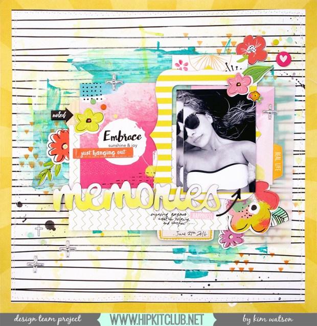 KimWatson+Memories+HKC01