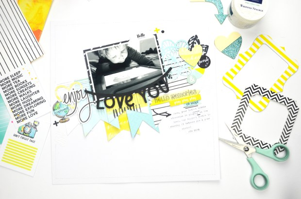 loveyou-jack-desk