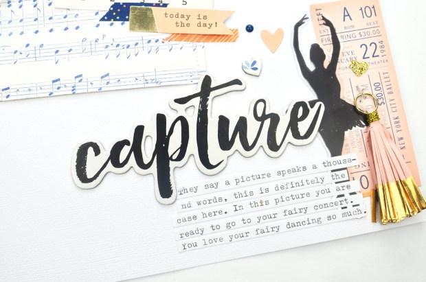 capture-5