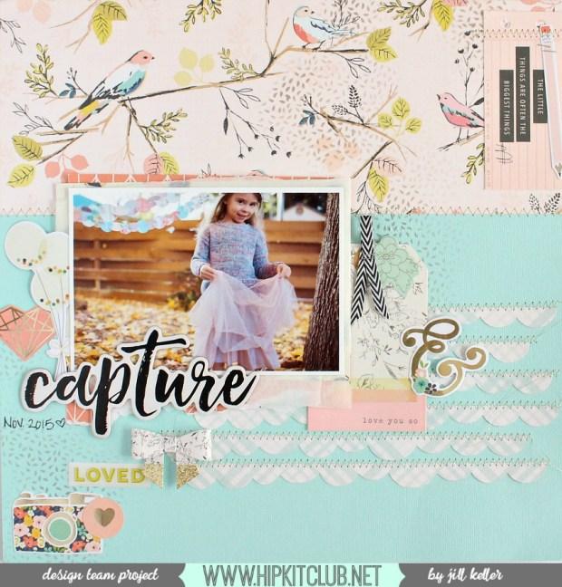 capture-layout
