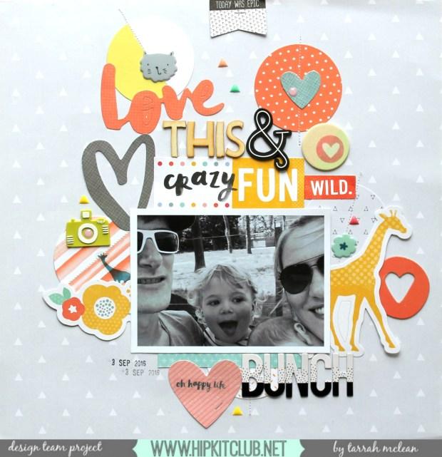 love-this-crazy-fun-wild-bunch