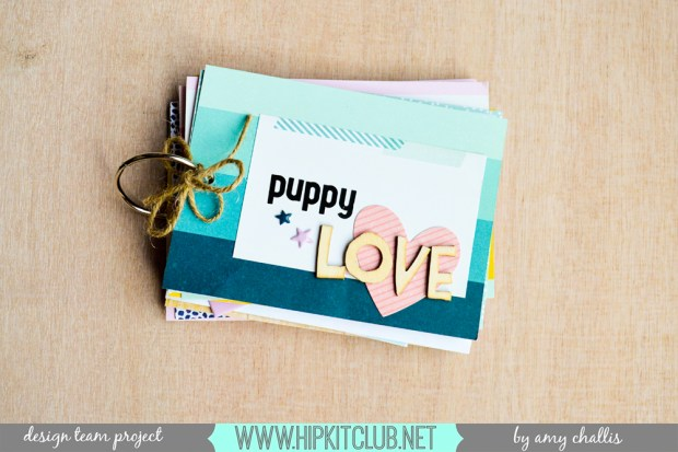 puppy-love-mini-1