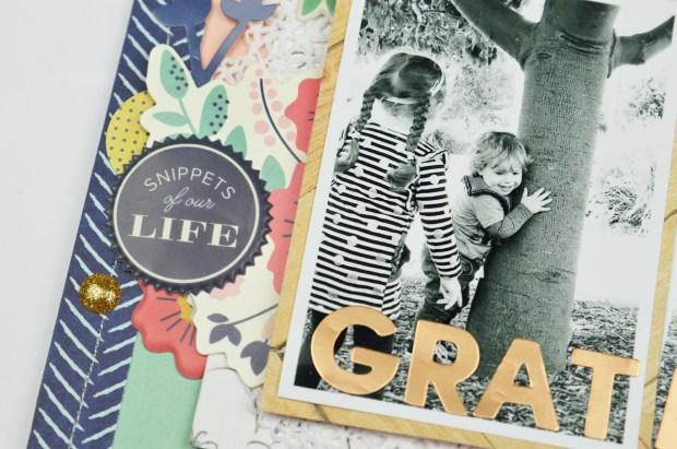 grateful-3