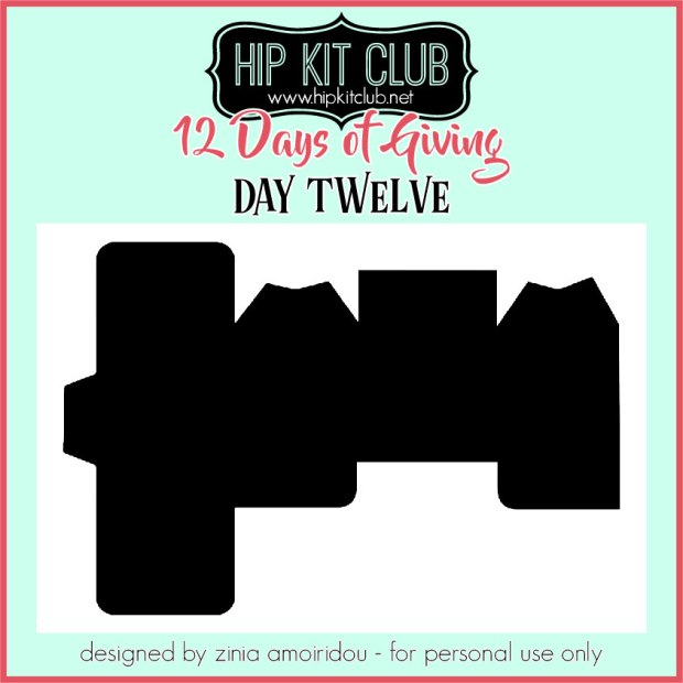 freebie-giving-day-12-box