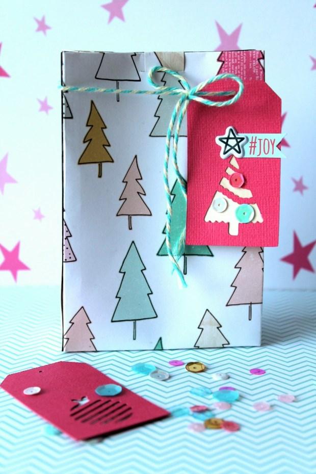 hkc-gift-box-2