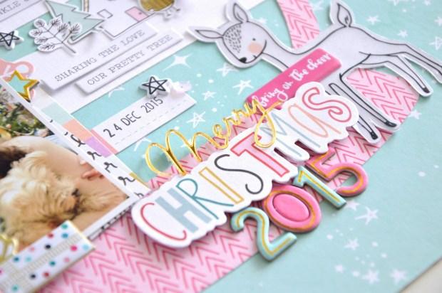 pinkfresh-studio-oh-joy