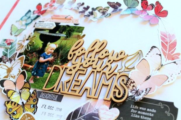 follow-your-dreams-detail-3