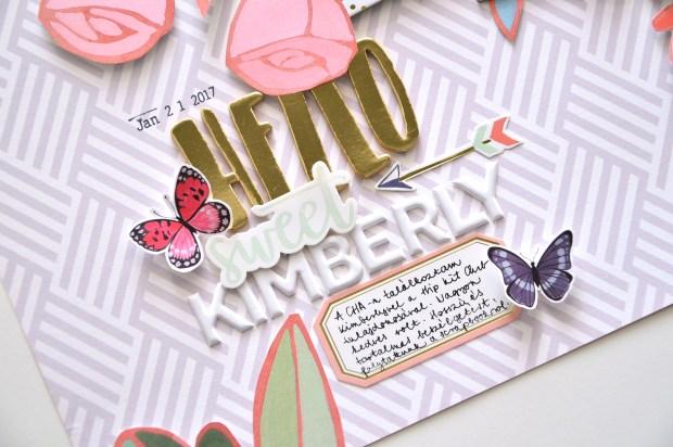 1canoe2_hazelwood_stickers_butterfly_rub_ons