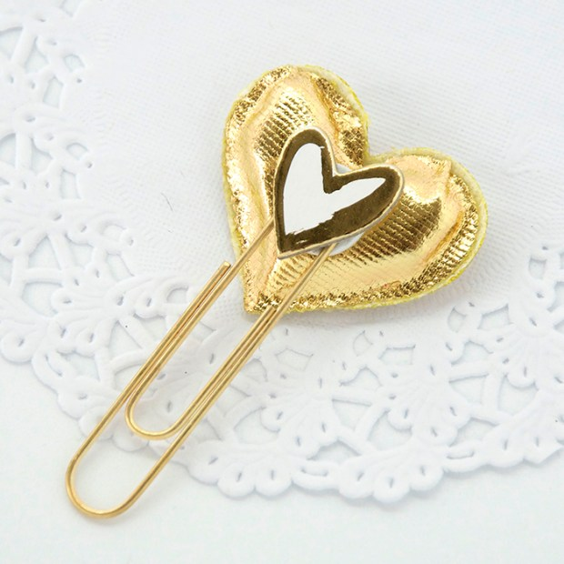 gold-heartclip-ig