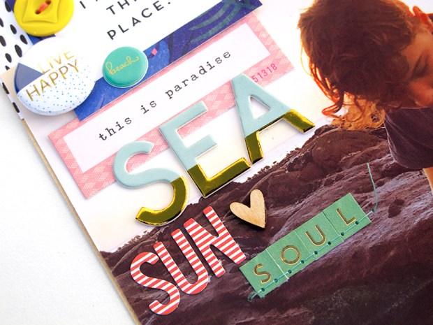 KimWatson_Sea,Sand,Soul_HKC03