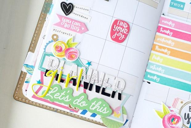 20-planner-girl
