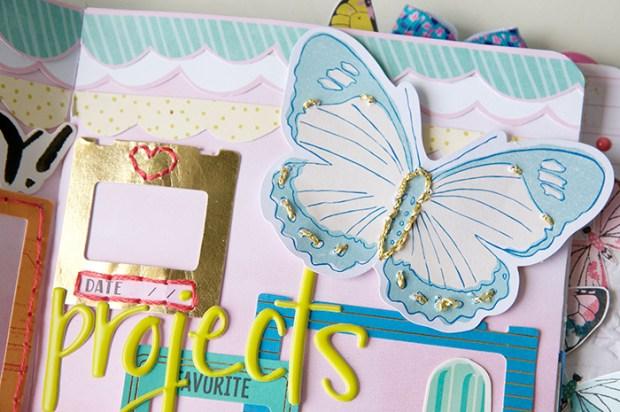 6-butterfly