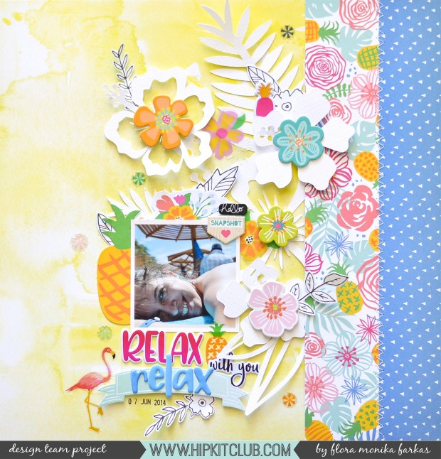 amy_tangerine_on_a_whime_layout