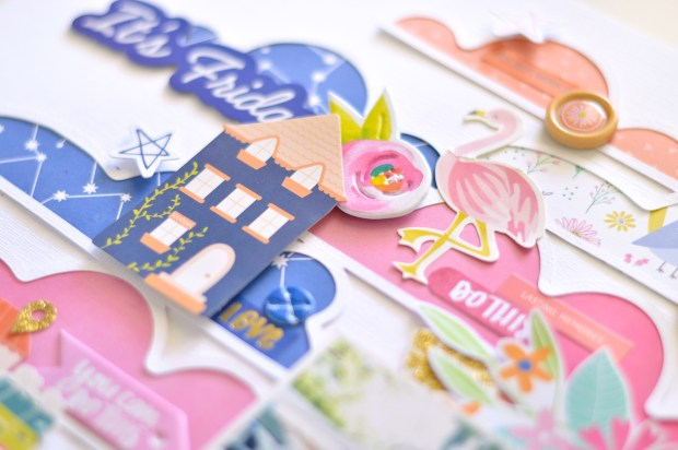 dear_lizzy_lovely_day_stickers