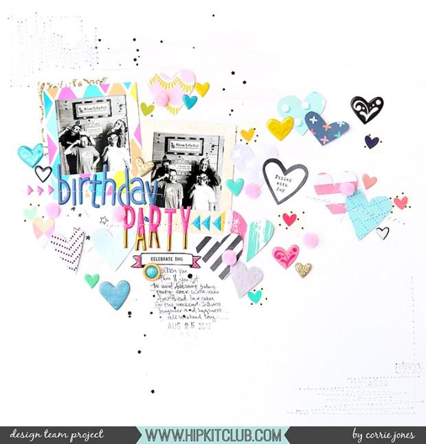 birthdayparty700