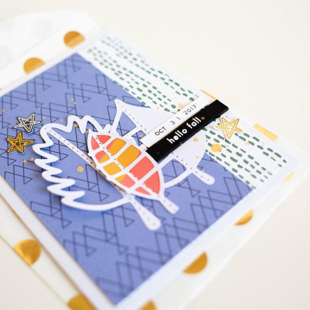 ahsang HKC pfs card 3