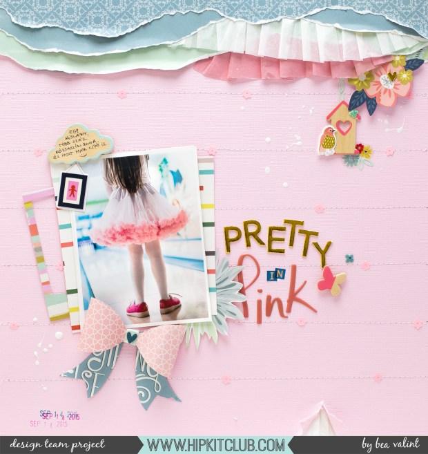 HKC_Oct_pretty_pink