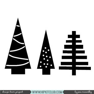 HKC 1st Dec Tree cut files by Jana