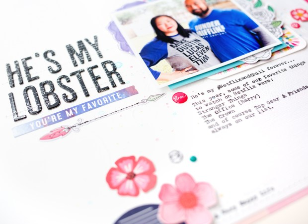 ahsang HKC lobster 2