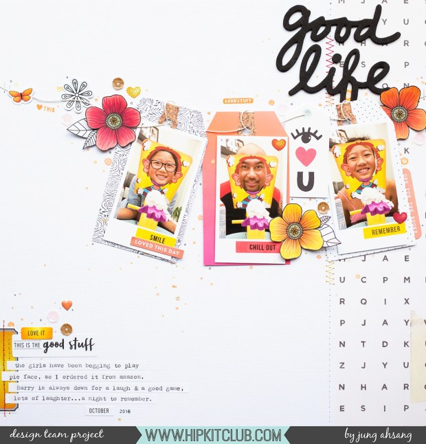 ahsang HKC goodlife 1