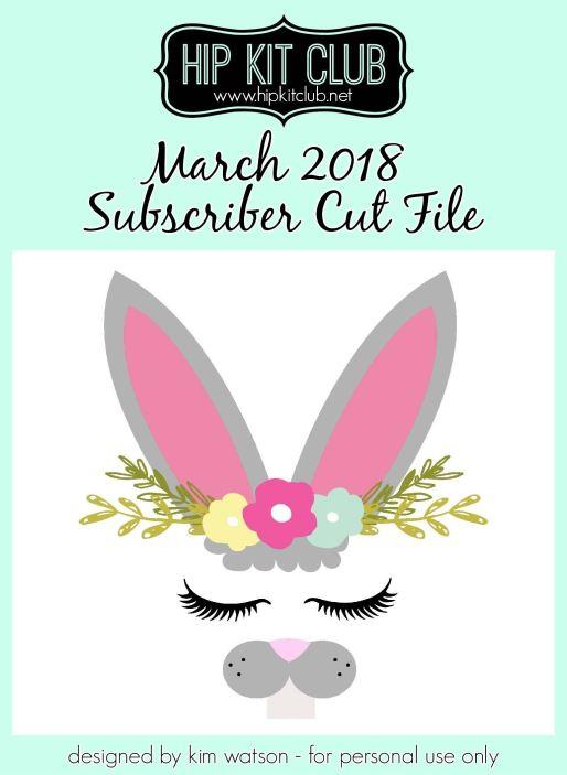 0001422_march-2018-kim-watson-bunny-ears-cut-files