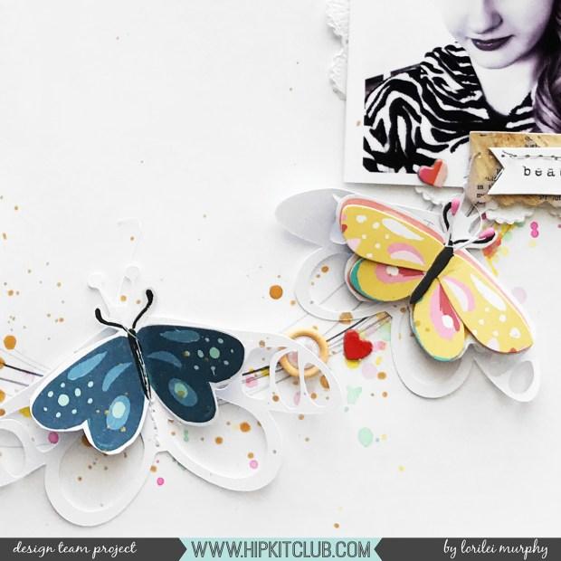 Lorilei_Murphy-ButterflyWreath-01