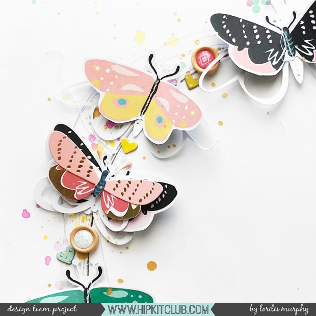 Lorilei_Murphy-ButterflyWreath-02
