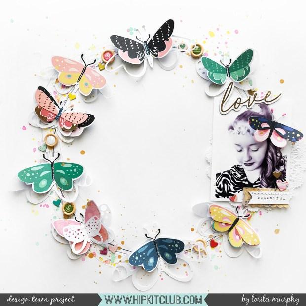 Lorilei_Murphy-ButterflyWreath