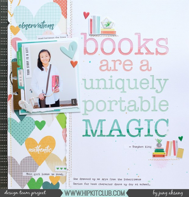 ahsang HKC books 1